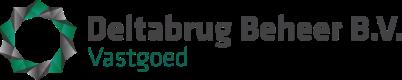 Deltabrug Beheer B.V. Logo